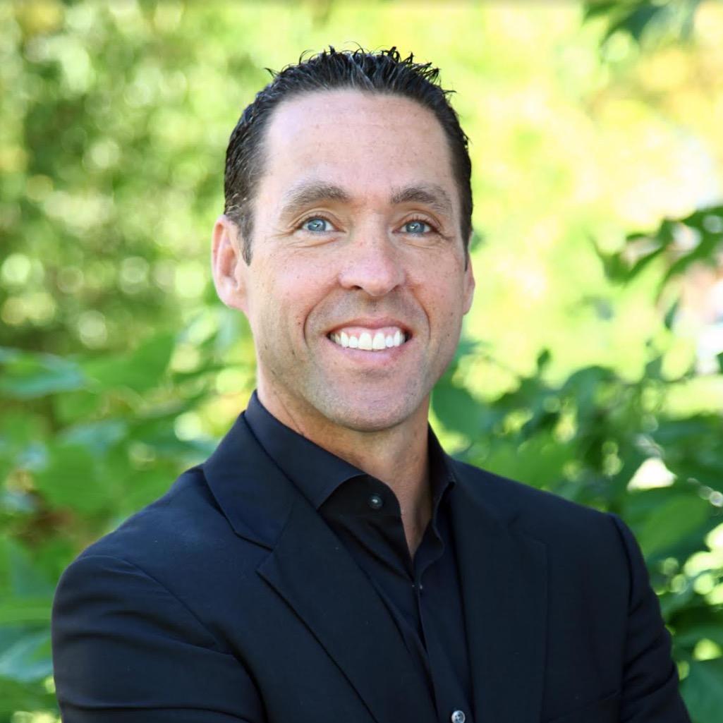 Glenn MacLaren