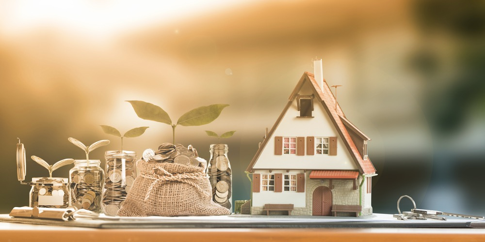 Who's Better – Mortgage Banker Or Mortgage Broker?