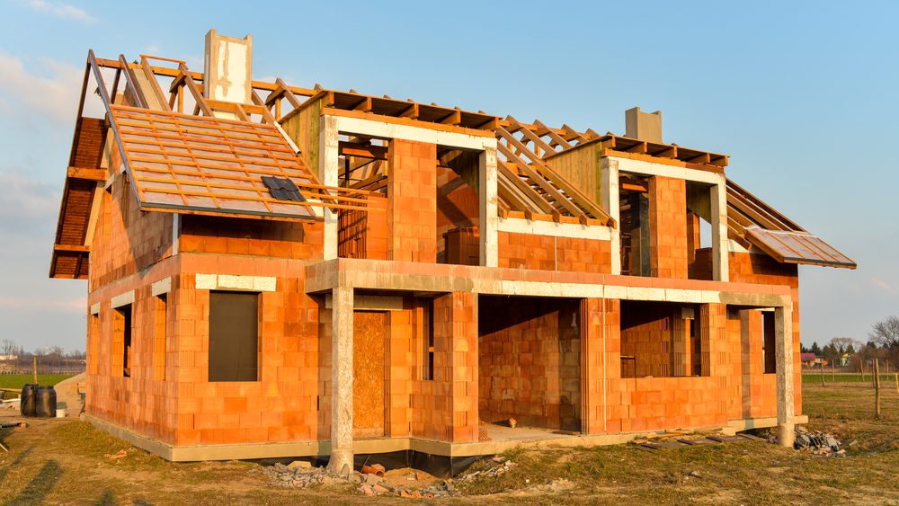 7 questions to ask yourself before building a home tribe for Questions for home builders