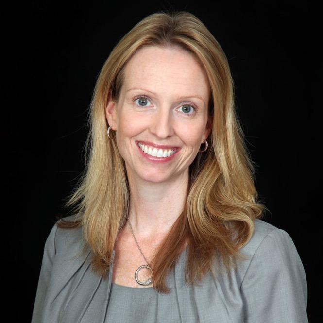 Tessa Patterson