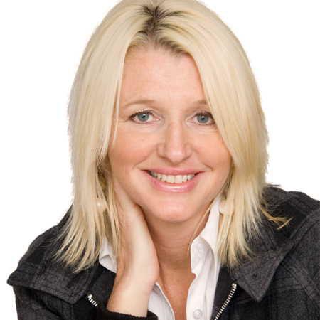 Linda Twynham