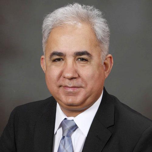 Majid Habibi