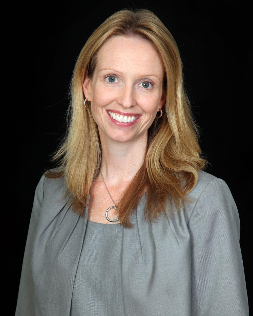 Tessa Patterson Tribe Financial