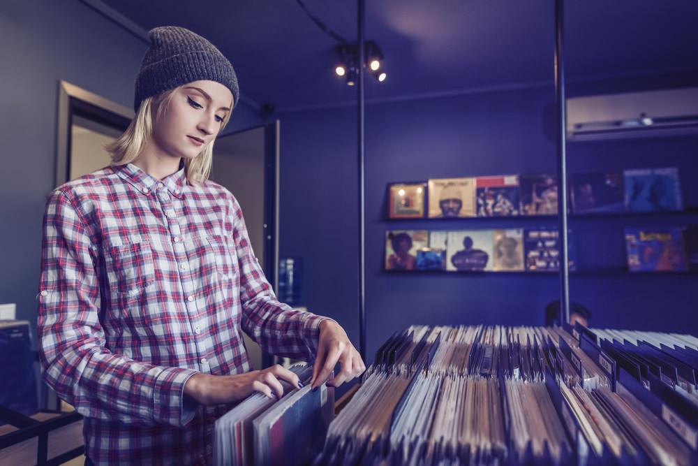 Vinyl3
