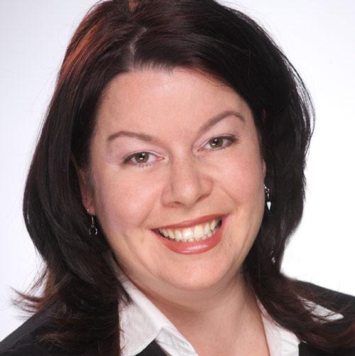 Karen Wotherspoon