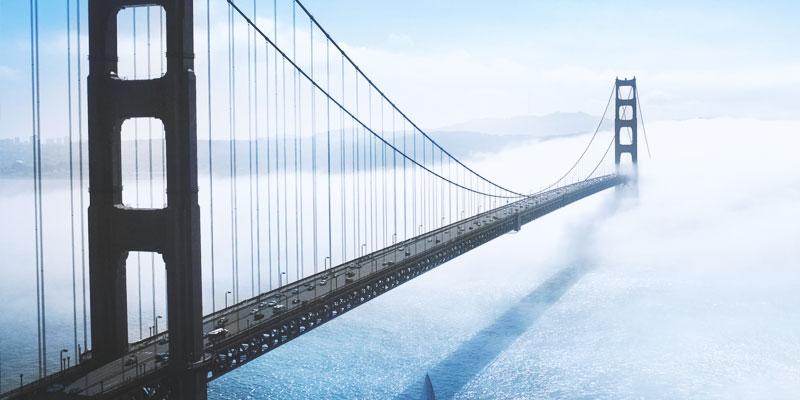 tribe blog bridge financing