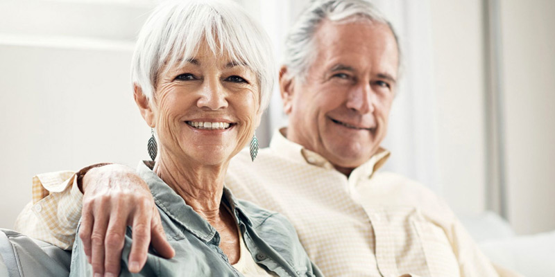 tribe blog reverse mortgage